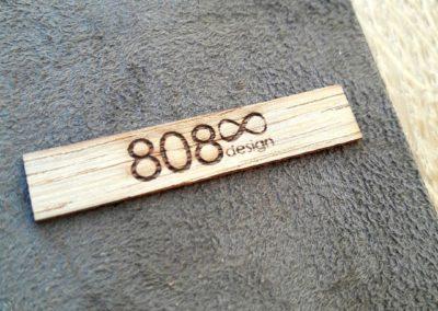 8088 Design