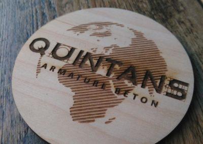 Quintans