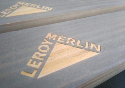 Gascogne Bois – Leroy Merlin