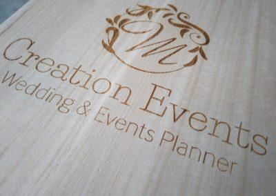 M-Création Events