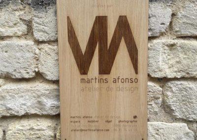 Martins Afonso
