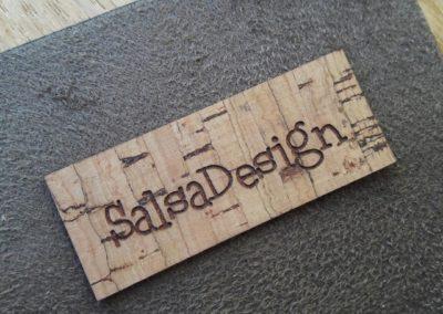 Salsa Design