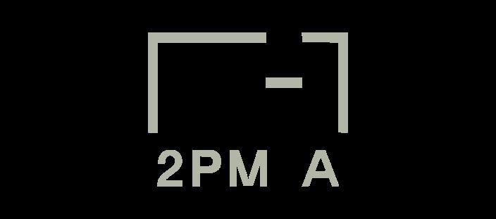 logo - 2pma