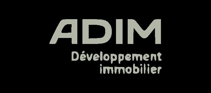 logo - adim