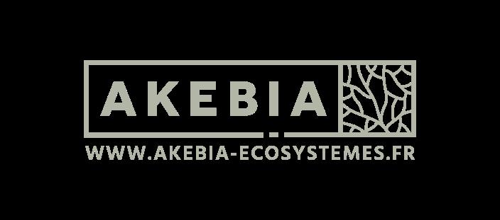 logo - akebia