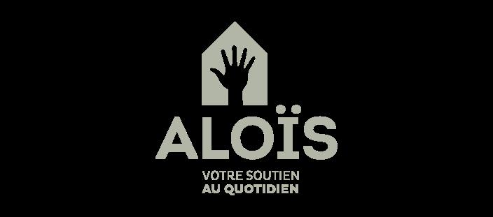 logo - alois