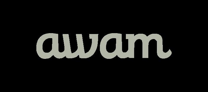 logo - awam