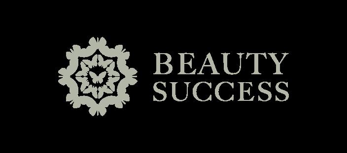 logo - beauty success