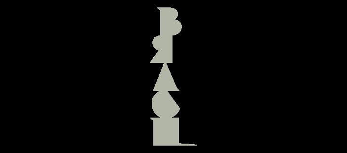 logo - hotel brach