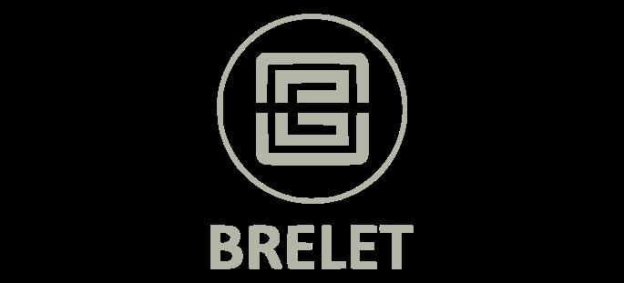 logo - brelet
