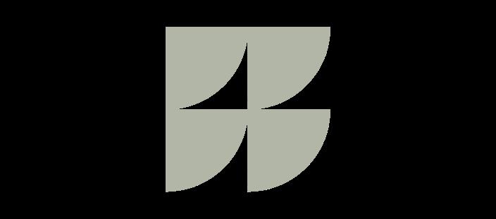 logo - bureau baroque