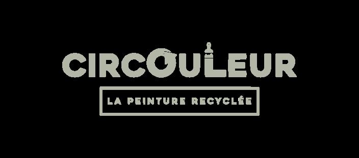 logo - circouleur