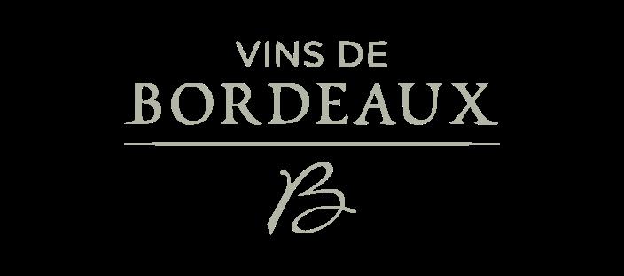 logo - civb