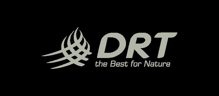 logo - drt