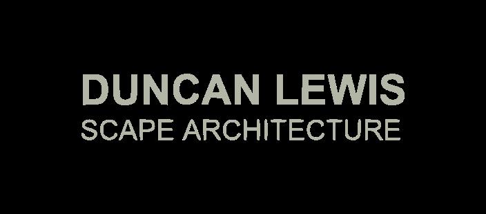 logo - duncan lewis