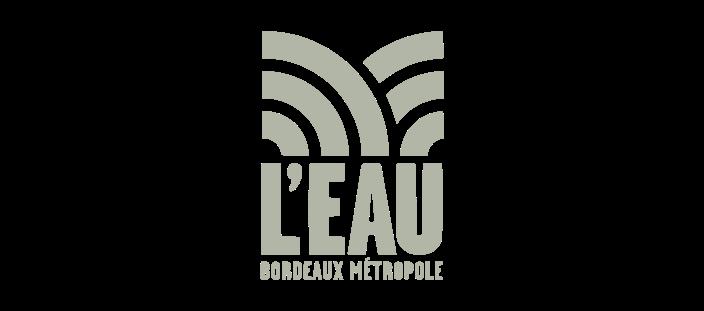 logo - eau de bordeaux