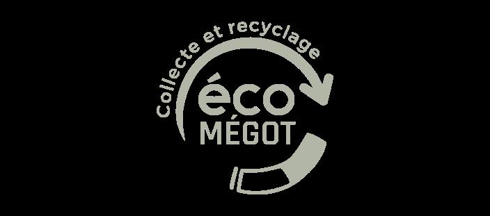 logo - eco megots