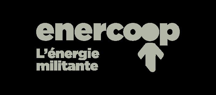 logo - enercoop