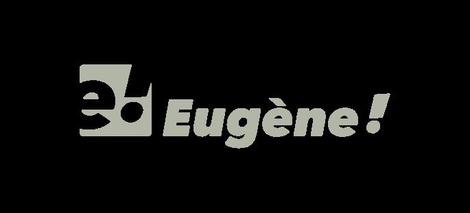 logo - eugene
