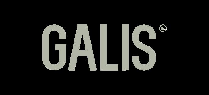 logo - galis
