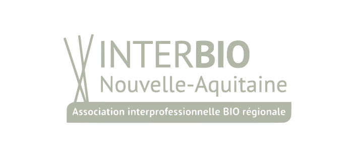 logo - interbio