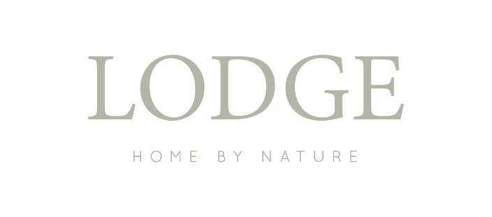 logo - lodge