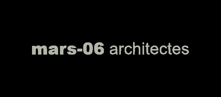 logo - mars 06