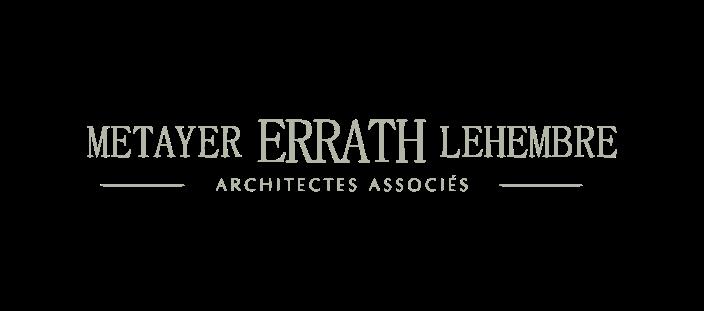 logo - metayer errath lehembre