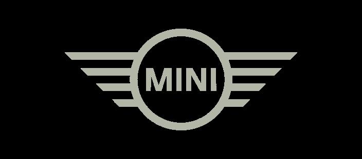 logo - mini