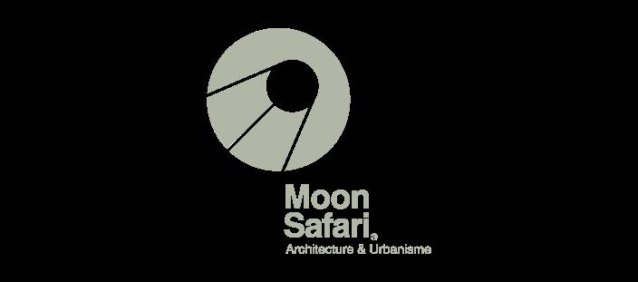 moon safari bordeaux