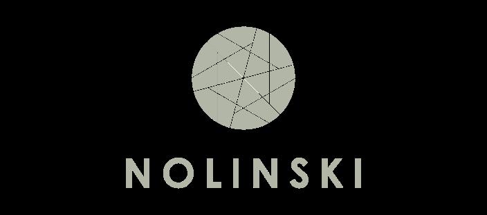 logo - nolinski
