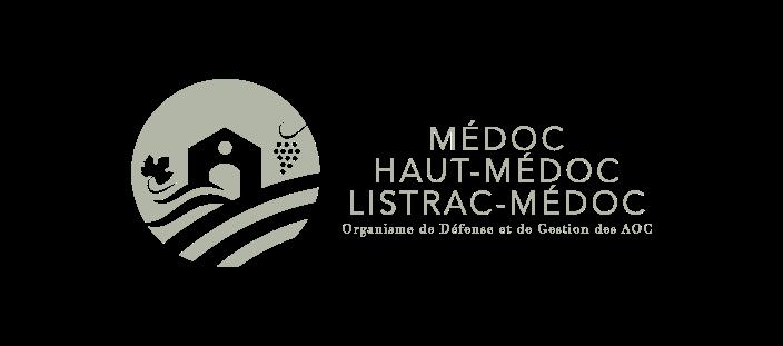 logo - odg medoc