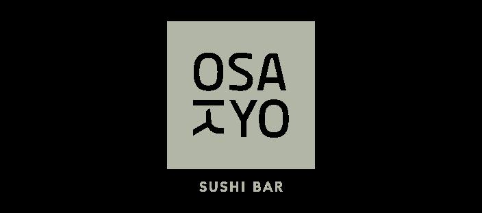 logo - osakyo