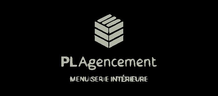 logo - PLagencement