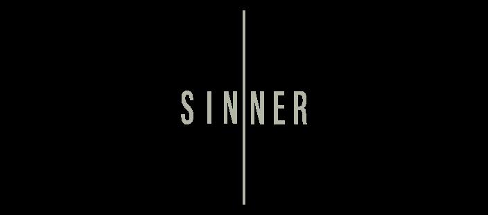 logo - sinner