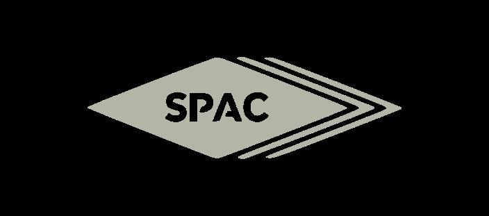 logo - spac