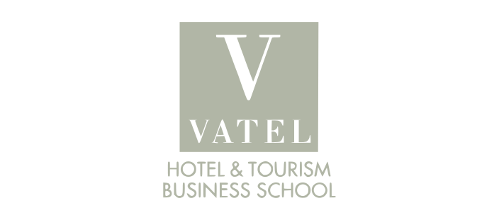 logo - vatel