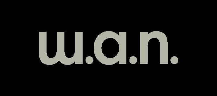 logo - wan