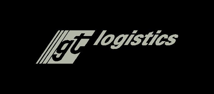 logo - gt logistics