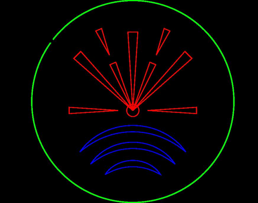 schema pour la decoupe et gravure laser couleurs rvb